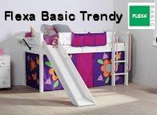 Etagenbett Thuka Maxi : Ihr spezialist für flexa kinderbetten hochbetten und alle möbel