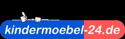 kindermoebel-24.de-Logo