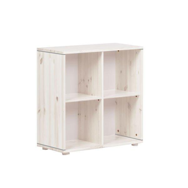classic regal 4 f cher kieferwei urban grey urban grey 147. Black Bedroom Furniture Sets. Home Design Ideas