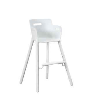 flexa baby hochstuhl 82 10020 40 149. Black Bedroom Furniture Sets. Home Design Ideas