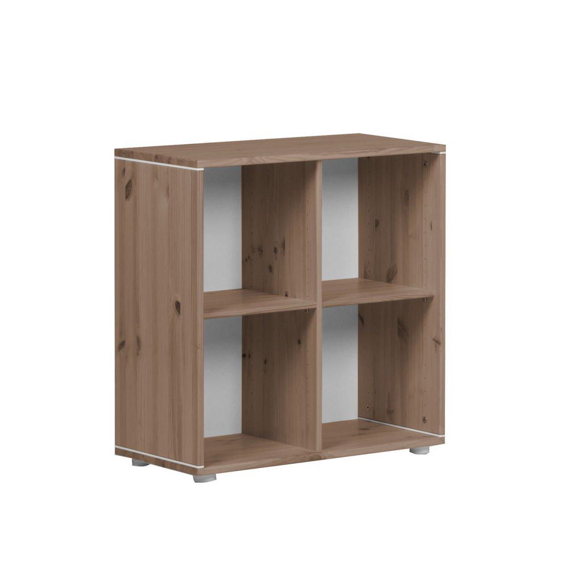 classic regal 4 f cher terra terra wei 152. Black Bedroom Furniture Sets. Home Design Ideas