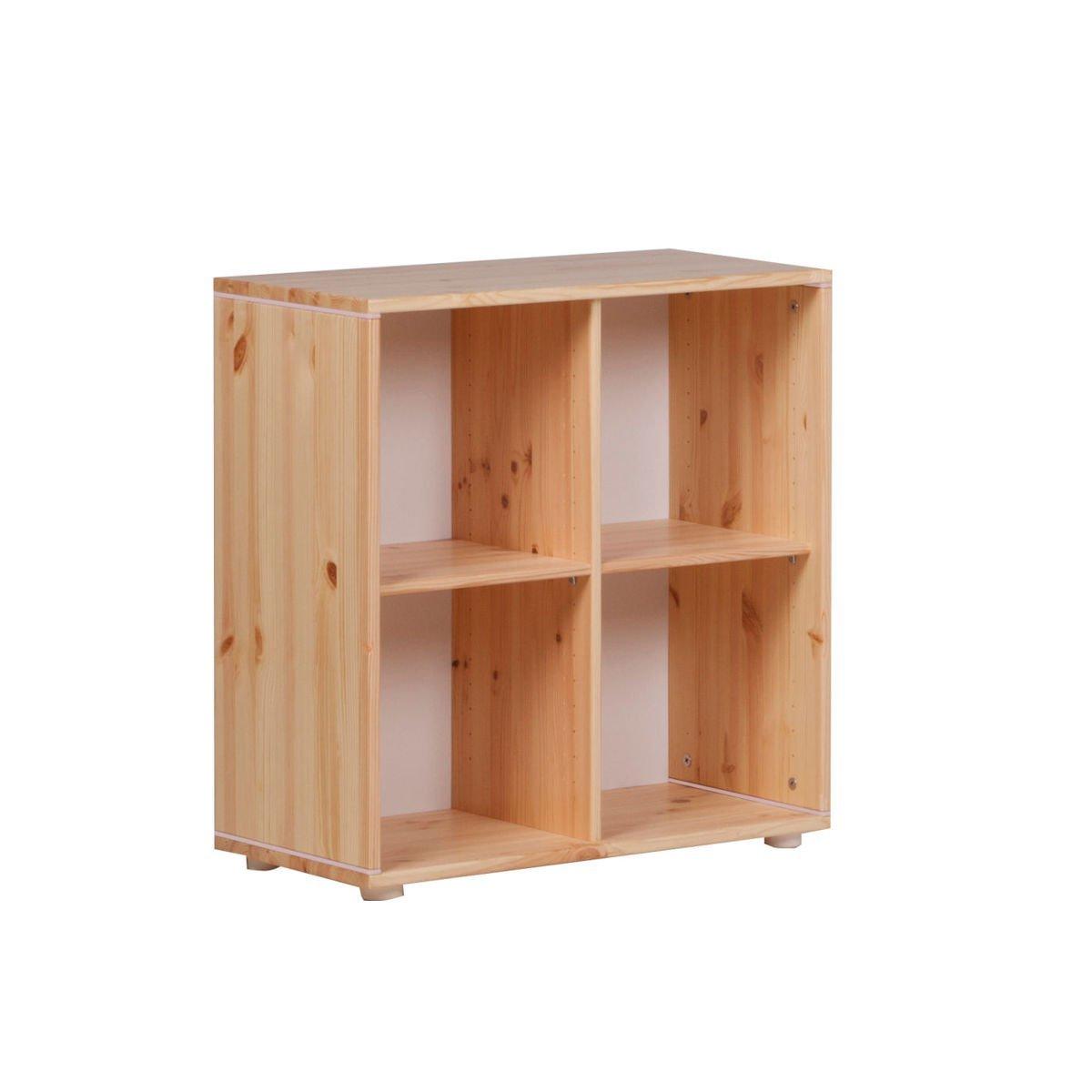 classic regal 4 f cher kiefer rosa rosa 141. Black Bedroom Furniture Sets. Home Design Ideas