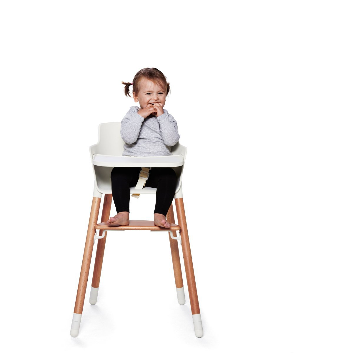 flexa baby hochstuhl 82 10052 40 233. Black Bedroom Furniture Sets. Home Design Ideas