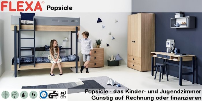 gnstige mbel online kaufen auf raten elegant nolte moebel. Black Bedroom Furniture Sets. Home Design Ideas