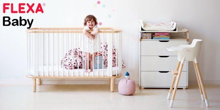 Ihr Spezialist für FLEXA Kinderbetten, Hochbetten und alle Flexa Möbel | {Günstige kindermöbel 86}