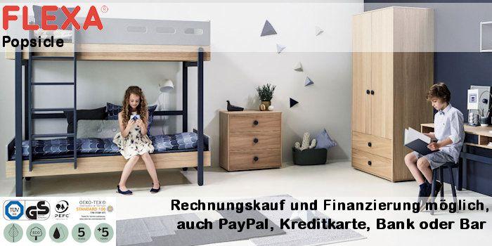 kinderbett auf rechnung bestellen stunning hochbett kaufen with kinderbett auf rechnung. Black Bedroom Furniture Sets. Home Design Ideas