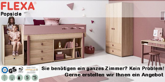 kommode auf rechnung bestellen good kommoden sideboards with kommode auf rechnung bestellen. Black Bedroom Furniture Sets. Home Design Ideas
