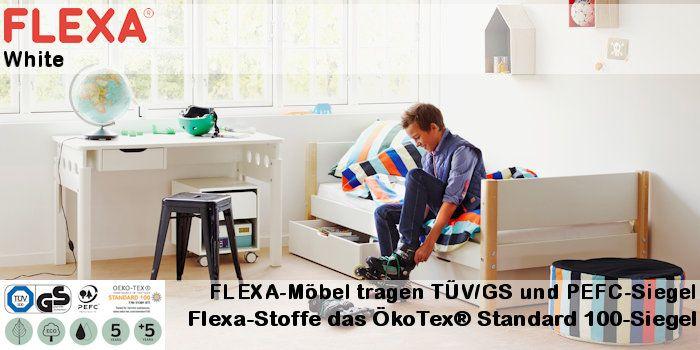 hochbett billig kaufen mit hochbett gnstig bestellen with hochbett billig kaufen elegant ticaa. Black Bedroom Furniture Sets. Home Design Ideas